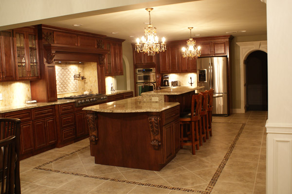Magnificent Cherry Kitchen CabiHardware 600 x 400 · 101 kB · jpeg